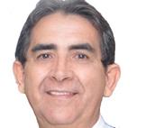 Antonio Carlos Neto