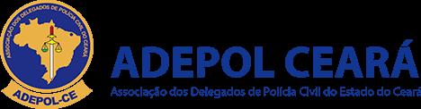 Associação dos Delegados de Policia Civil do Estado do Ceará