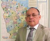 Jocel Bezerra Dantas