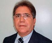 Milton Castelo Filho