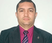 Pedro Viana de Lima Júnior