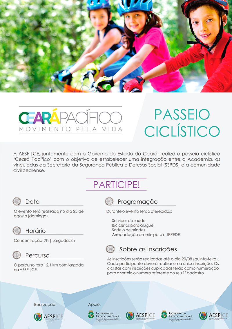 Ceará-Pacífico_Chefes-de-Vinculadas