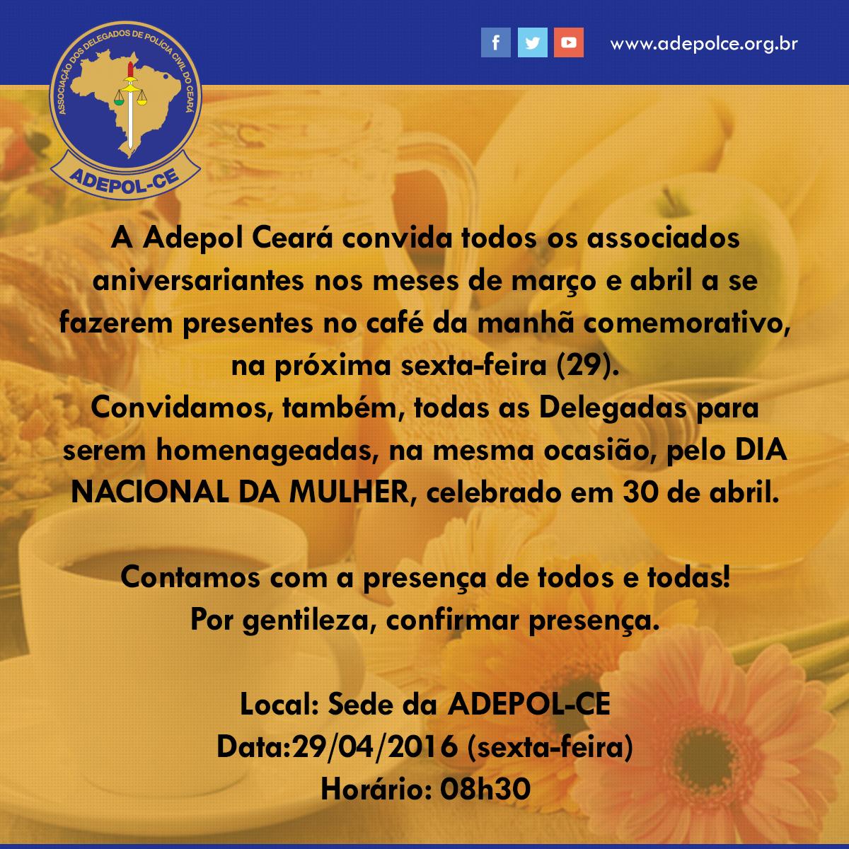 convite-adepol
