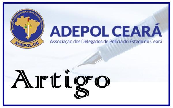Enquanto isso… ELAS morrem – artigo Delegado Leonardo D'Almeida Couto Barreto