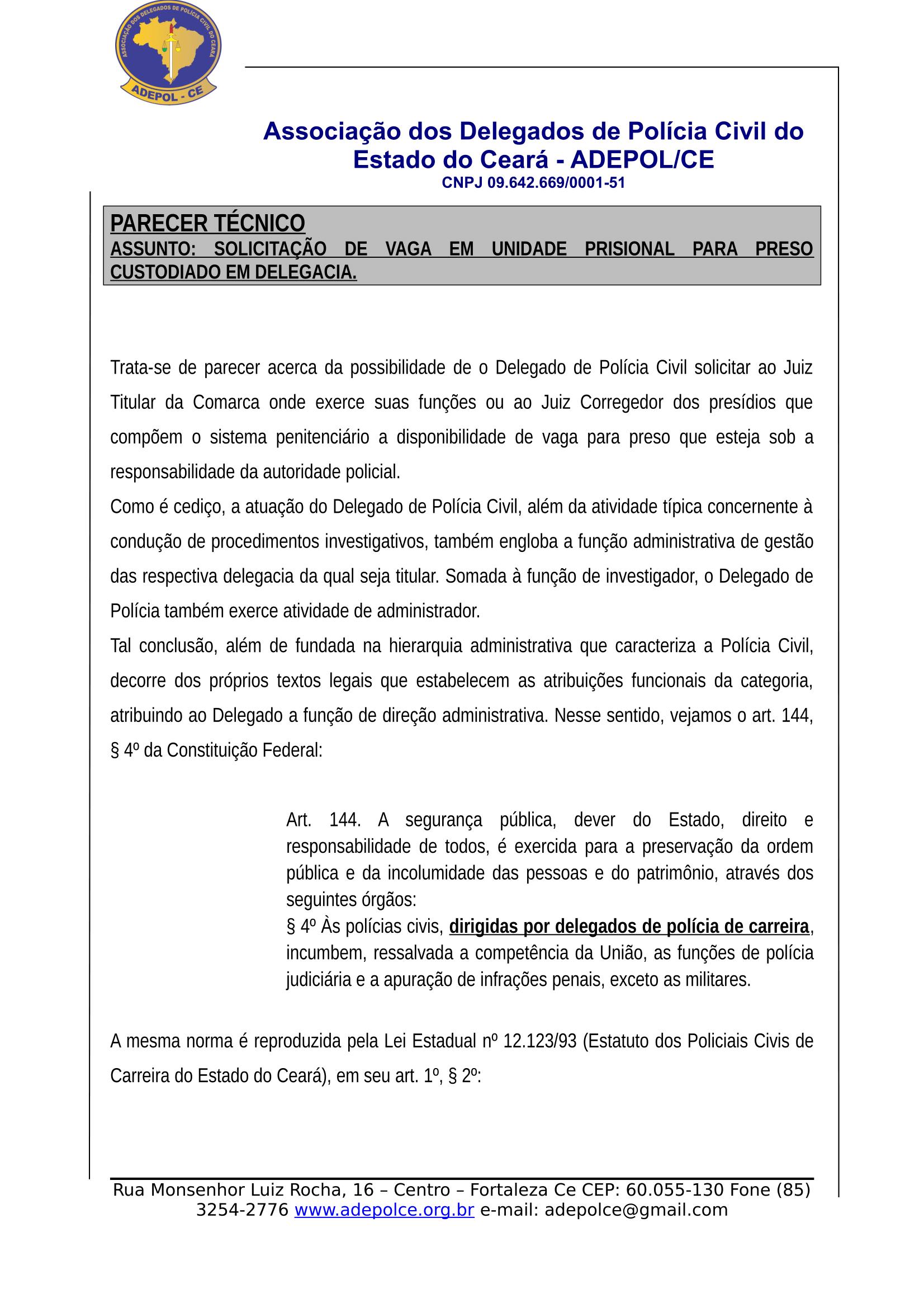 PARECER TÉCNICO (1)-1
