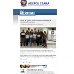 Adepol-blog-do-eliomar-destaque