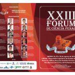 forum-ciencia-penal (1)