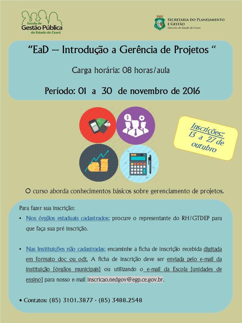 cursos-egpce-2