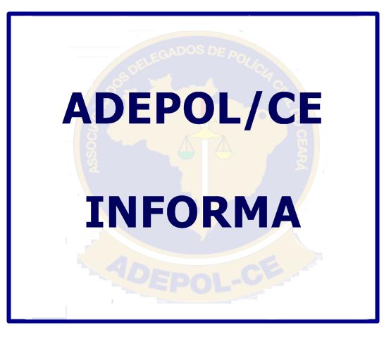 Confira o resultado oficial das notas das provas para estagiário nas delegacias de Polícia Civil