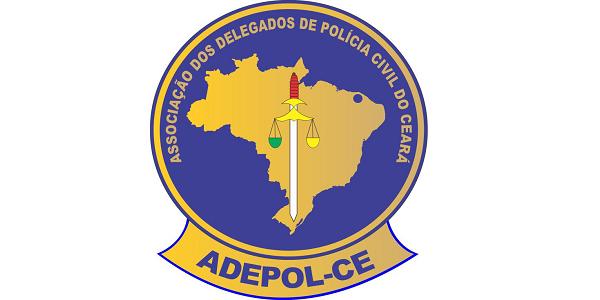 Adepol convida associados para inauguração da subsede na região do Cariri