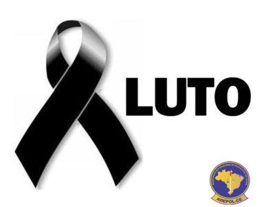 Nota de apoio às famílias vítimas da chacina no bairro Cajazeiras