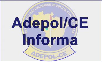 Delegado Dionísio Amaral fala sobre a estruturação da Polícia Civil em programa jornalístico