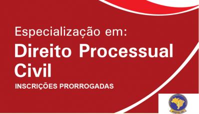Adepol/CE Informa