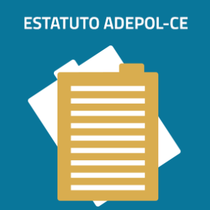 Estatuto Adepol-ce