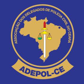 Adepol/CE convoca associados para Assembleia Geral Extraordinária