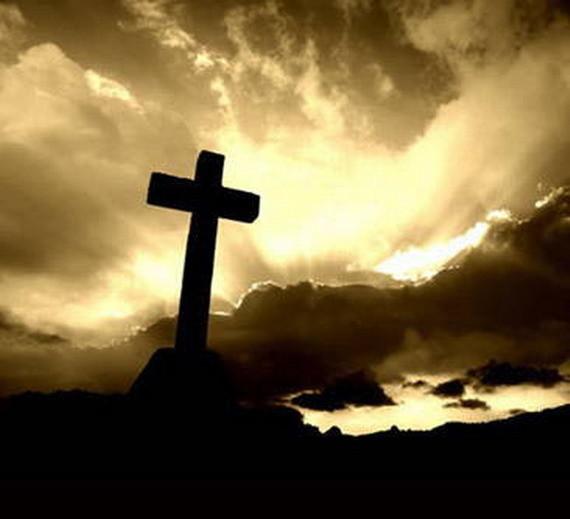 Semana Santa – Atendimento será normalizado na segunda-feira, 2 de abril