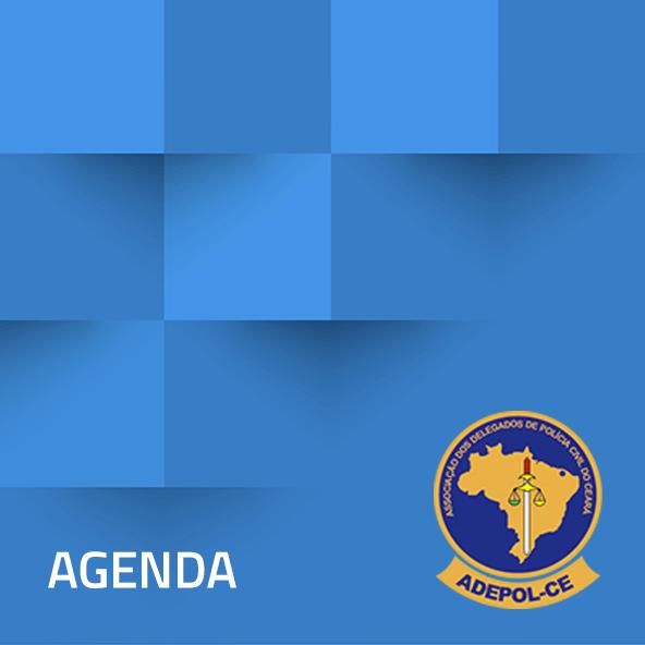 Agenda Adepol