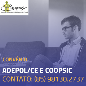 Convênio Coopsic