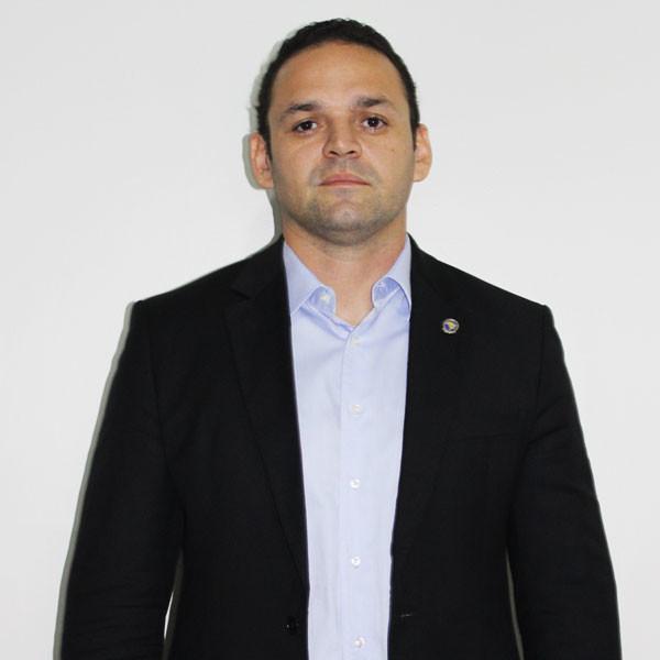 Diego Barreto Moreira