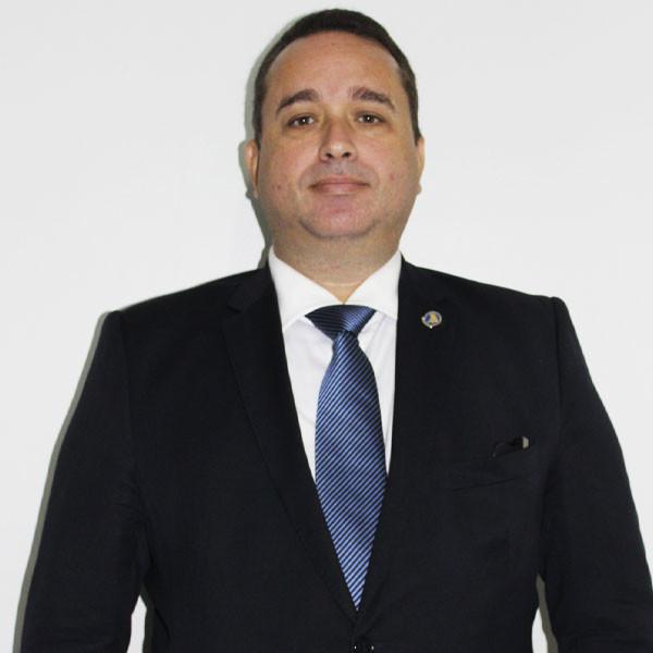 Eduardo Tomé Santos Gomes