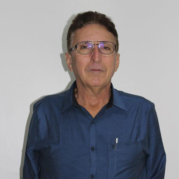 Edval Pinheiro Amorim