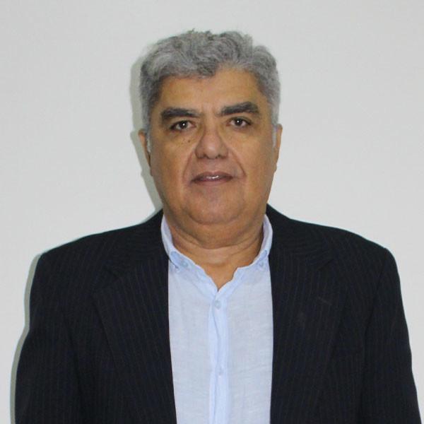 Francisco Quintino Farias
