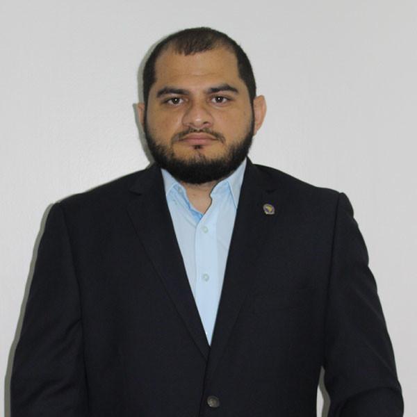 Isailton Castro de Lima