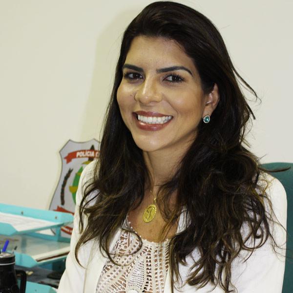 Ivana Coelho Marques Figueiredo