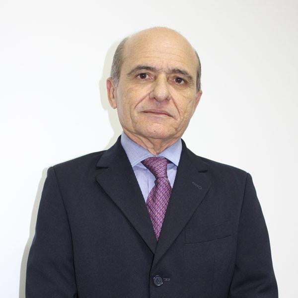 José Jaime de Paula Pessoa Linhares