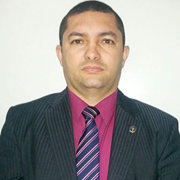 Pedro Viana de Lima Junior