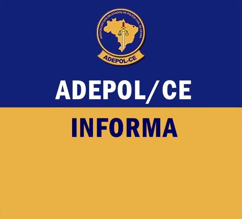 Adepol/CE informa: Serviço de obstetrícia será atendido pelo Hospital Regional Unimed